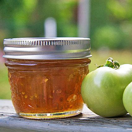 Green-Tomato-Marmalade-square
