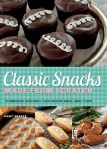 classic-snacks-made-from-scratch-117598l2
