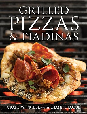 Grilled-Pizzas-Piadinas