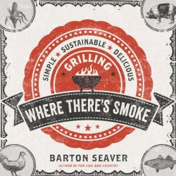 where-theres-smoke-simple-sustainable-118403l4