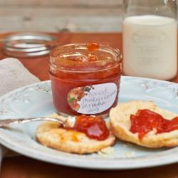 apricot jam milk-square 1