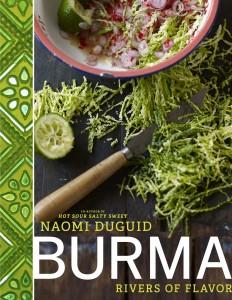 Burma cover photo