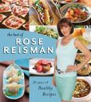 Best of Rose Reisman by Rose Reisman