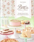 Butter Baked Goods by Rosie Daykin