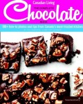 The Complete Chocolate Bok by The Canadian Living Test Kitchen