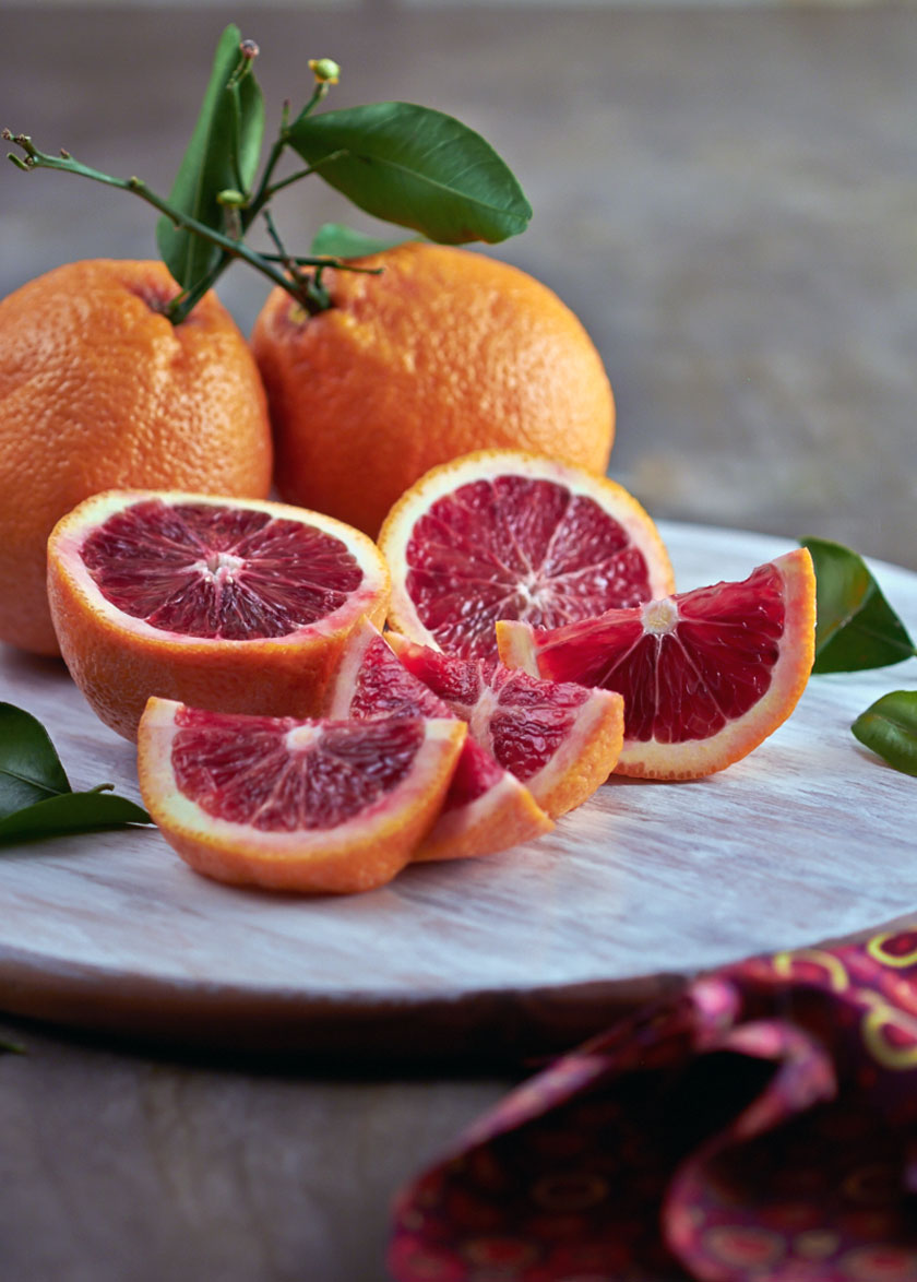 Blood-Orange-Segments