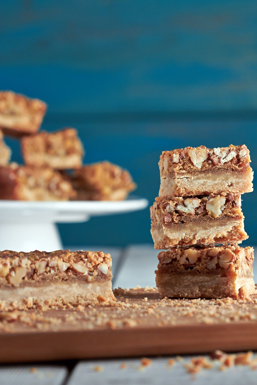maple-walnut-squares-stacked-no-knife