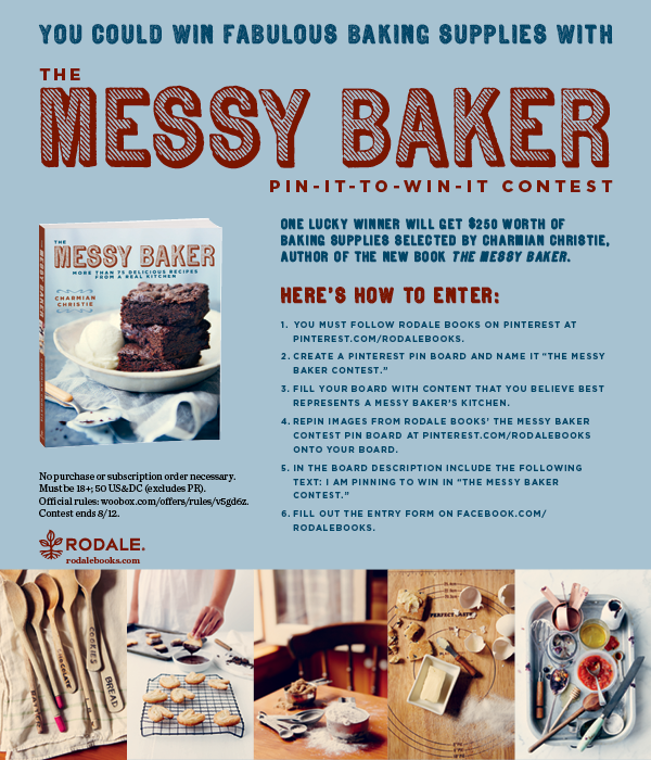 TheMessyBaker_ContestGraphic