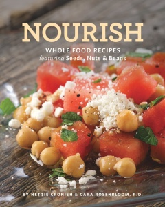 Nourish-Front-Cover-low-res-768x960